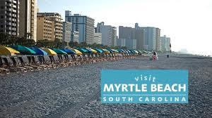 VisitMyrtleBeach